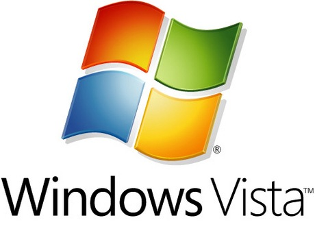 windows-vista-logo-1.jpg