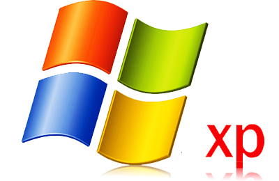 windows_xp_.jpg