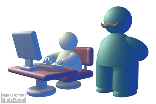 illustration-illustratie_msn-monitors.jpg